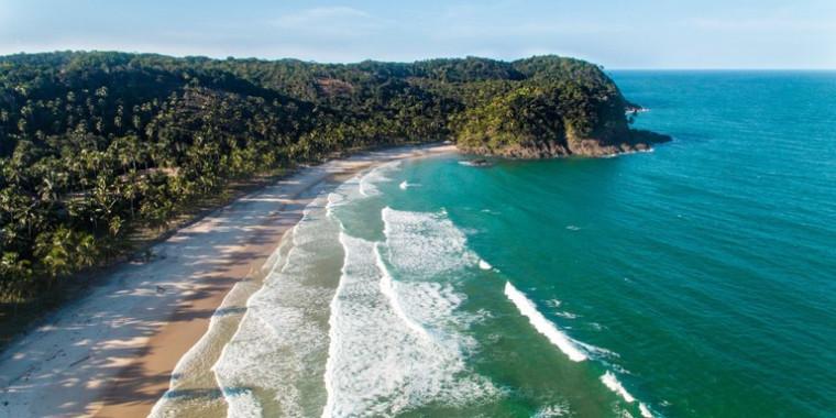 MTur destina mais de R$ 8 milhões para promover destinos turísticos