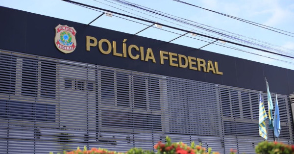 1,5 mil vagas! Veja edital da Polícia Federal publicado ...