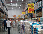 Preço dos alimentos dispara e assusta consumidores em Teresina