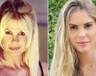 Conheça os filhos das celebridades que são a cara dos pais; fotos