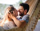 Sexo na Rede! Confira as melhores posições sexuais pra fazer na rede