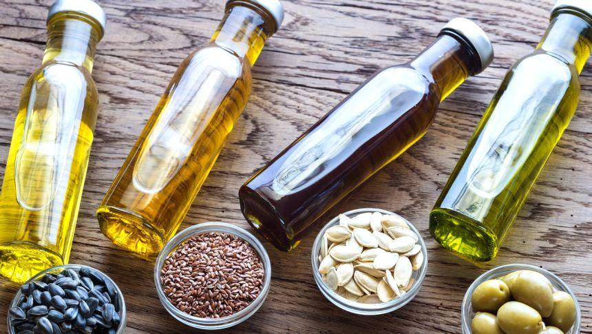 Como usar 11 diferentes óleos para cozinhar - Imagem 1