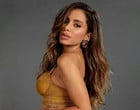 Anitta revela que ex gostava de vê-la transando com outros homens