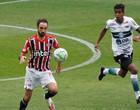 Após sequências amargas, São Paulo recebe o Coritiba sob pressão