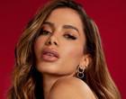 Eita! Anitta dá dicas de sexo anal em entrevista a Youtuber Mexicano
