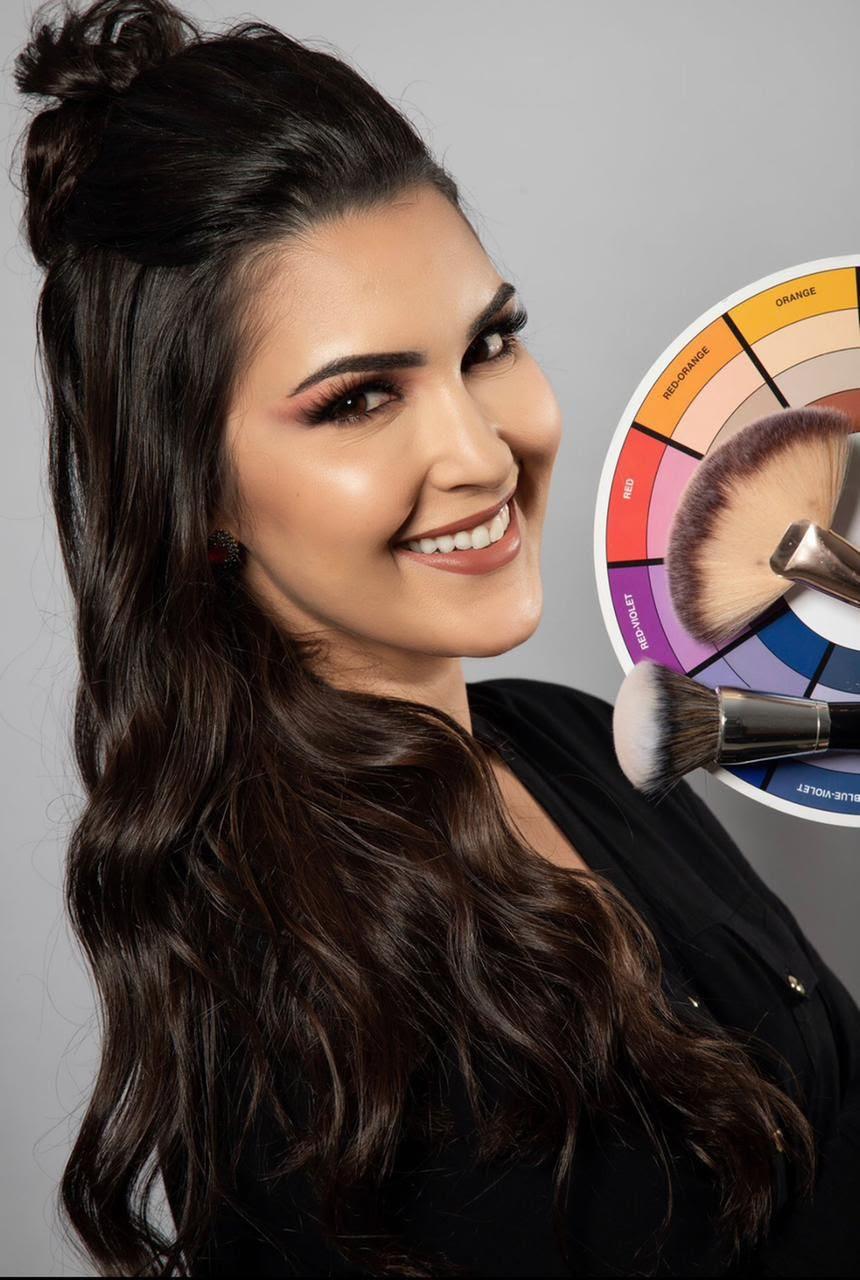 Maquiagem: três erros que envelhecem seu rosto - Imagem 1