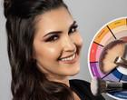 Maquiagem: três erros que envelhecem seu rosto