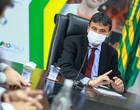 Piauí terá novas medidas restritivas para barrar aumento da Covid-19