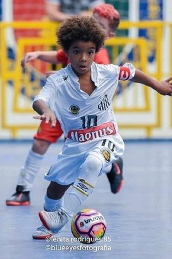 Gigante do esporte já aponta substituto de Neymar- Foto: InstagramGigante do esporte já aponta substituto de Neymar- Foto: Instagram