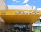 Covid-19: Mais um paciente de Manaus recebe alta e deixa o HU-UFPI