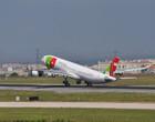 Portugal suspende voos do Brasil por causa de variante do coronavírus