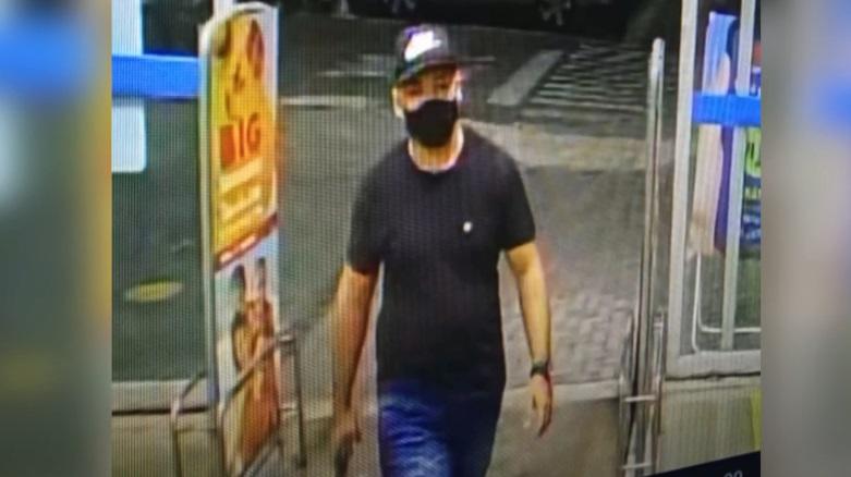 Bandidos invadem Big Bompreço, rendem funcionários e roubam R$ 8 mil - Imagem 1