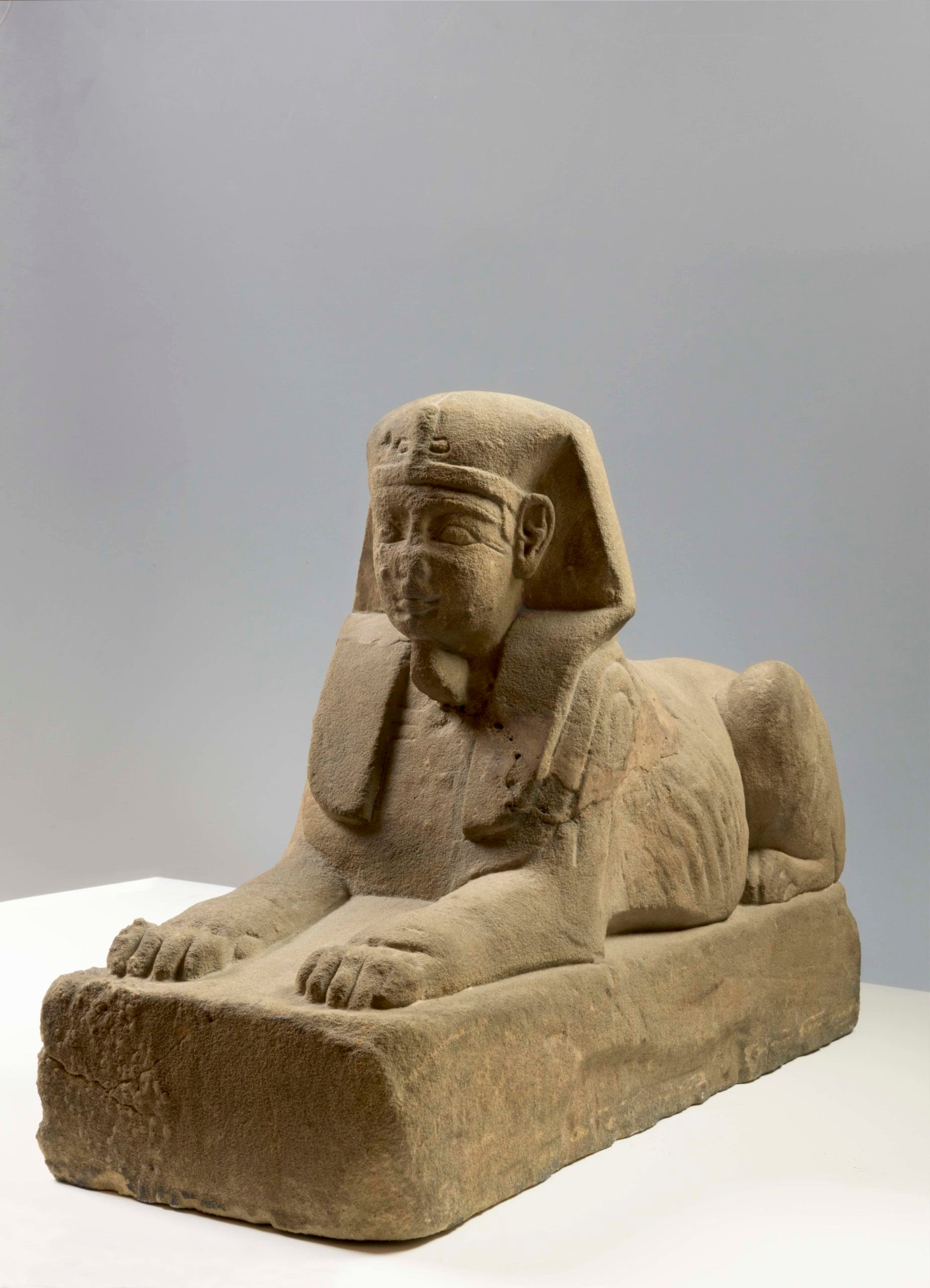 Exposição Egito Antigo é eleita a melhor de 2020 pela APCA - Imagem 1