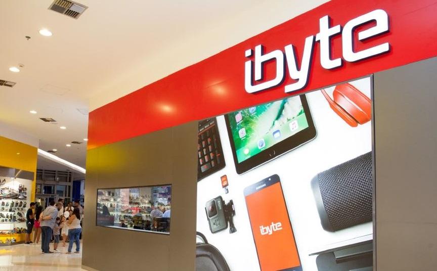 ibyte realiza mega liquidação Liquibyte em janeiro - Imagem 1
