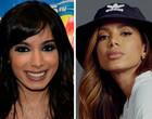 Anitta faz dez anos de carreira: relembre as 10 maiores polêmicas