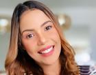 Cantora gospel é intubada após sofrer grave acidente de carro