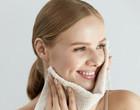 Veja quais são os cinco mitos mais comuns dos cuidados com a pele