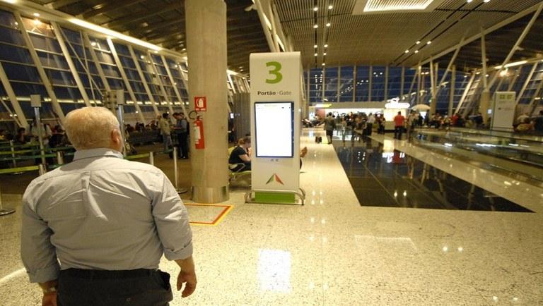 Em 2021, Brasil terá 9 feriados que podem estimular turismo doméstico - Imagem 1
