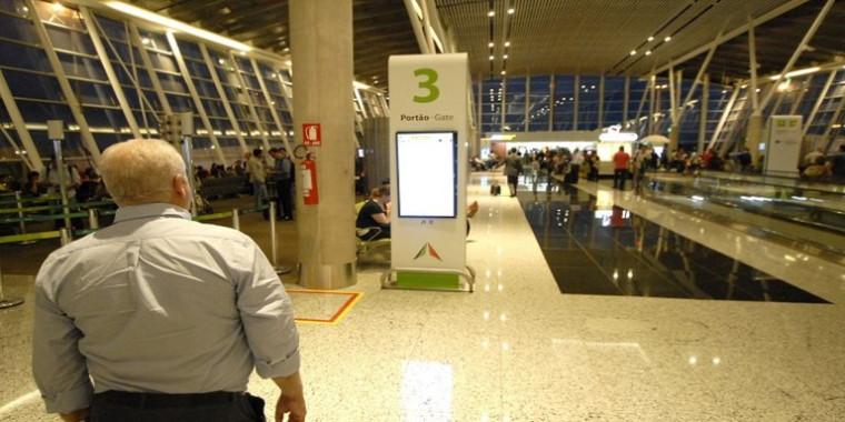 Em 2021, Brasil terá 9 feriados que podem estimular turismo doméstico