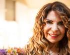 Polêmica: Elba Ramalho sugere que Covid-19 foi invenção de comunistas
