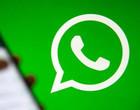 Conta do WhatsApp que não compartilhar dados será suspensa