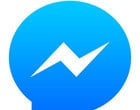 Messenger é o mensageiro com menos privacidade