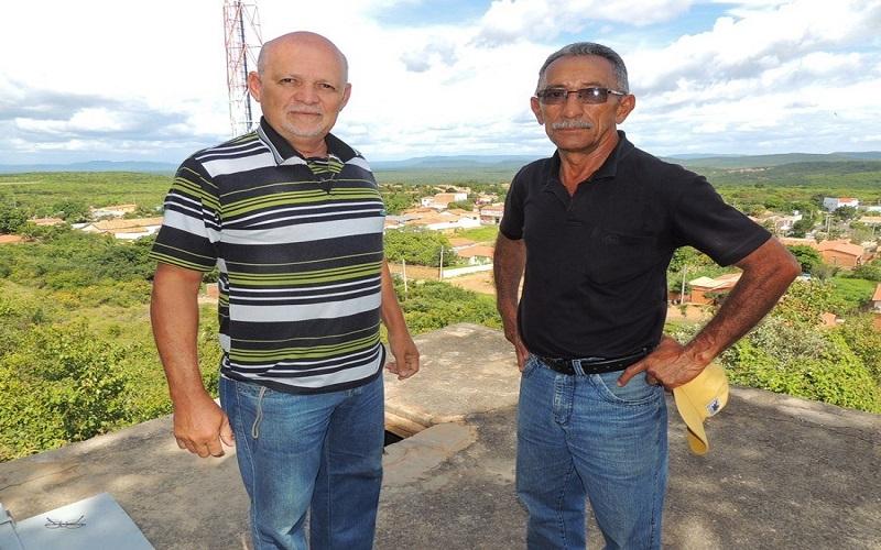 Milton Brandão: População terá água tratada a partir de terça-feira (12) - Imagem 1