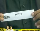 Assine Ganhe: 103° assinante é contemplado com R$ 500; veja números!