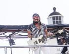 Bell Marques anuncia Live no Domingo de Carnaval