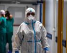 Covid: Após superar 200 mil mortes, Brasil ultrapassa 8 mi de casos