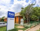 FMS assina portaria que regulamenta retorno de profissionais afastados