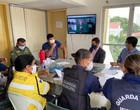 Mais de 500 agentes de segurança atuarão durante o Enem 2021 no Piauí