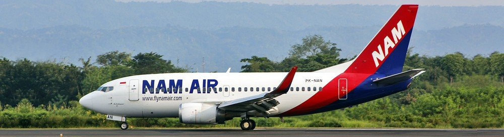 Indonésia confirma queda de avião que desapareceu com 62 a bordo - Imagem 2