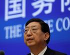 China e OMS vão investigar juntas origem da Covid-19