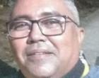 Policial morre de Covid-19 e família é assaltada horas depois em THE