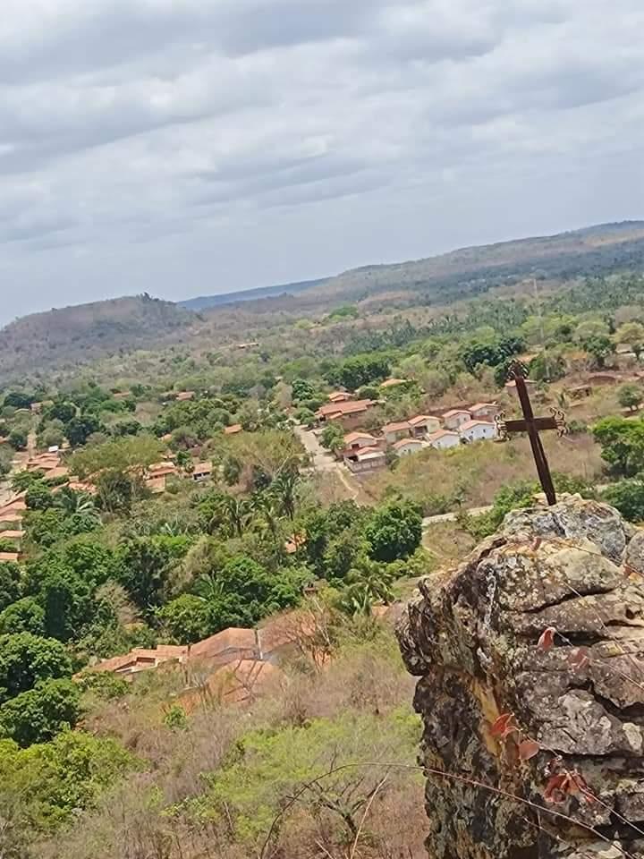 Monsenhor Gil oferece grande potencial turístico, bem próximo da capital PI - Imagem 1