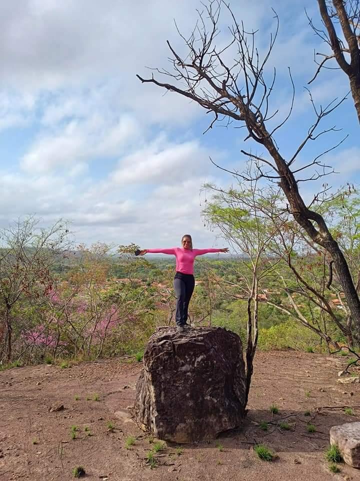 Monsenhor Gil oferece grande potencial turístico, bem próximo da capital PI - Imagem 6