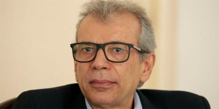Artigo: A coerência é um porto seguro - João Vicente Claudino