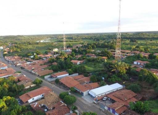 Atualmente o município conta com 30 casos ativos da covid-19, segundo os dados da Sesapi - Foto: Divulgação