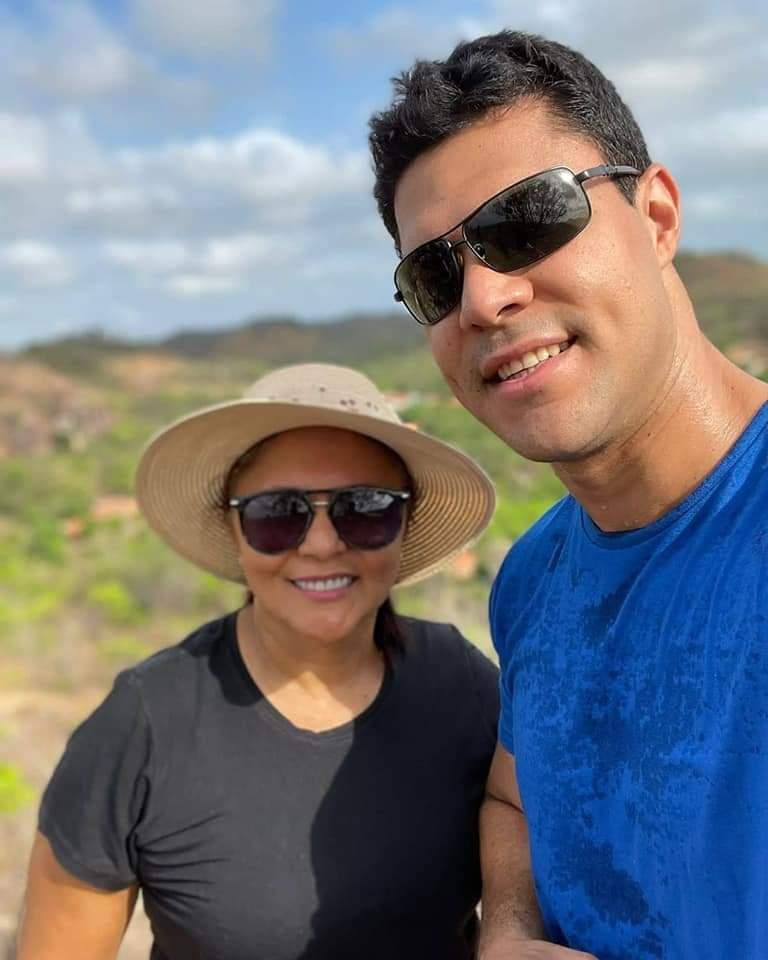 Monsenhor Gil oferece grande potencial turístico, bem próximo da capital PI - Imagem 9