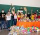 Água Branca comemora Dia das Crianças com várias atividades e presentes