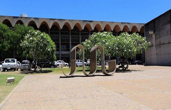 O debate ocorrerá na Comissão de Finanças, Fiscalização, Controle e Tributação presidida pelo deputado Henrique Pires (MDB) - Foto: Divulgação
