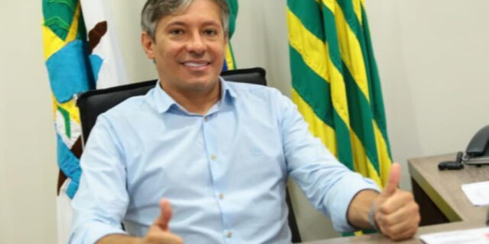 Valença do Piauí conquista categoria A na certificação do ICMS Ecológico