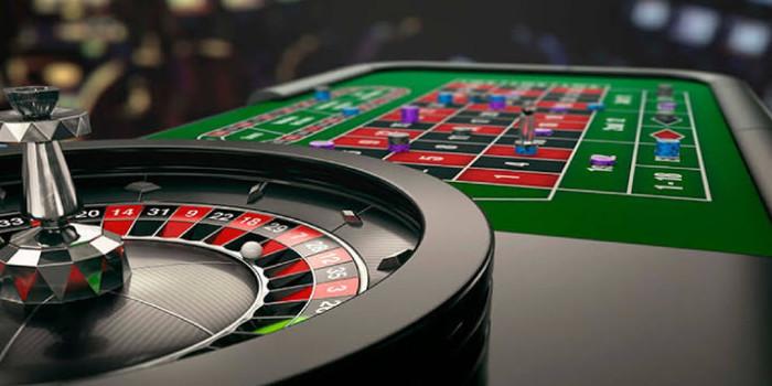 Casinos online têm tido crescimento: O que torna cada casino online único?
