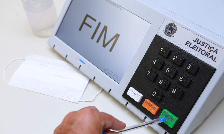 Falta pouco menos de um ano para as eleições de 2022 e os eleitores brasileiros irão às urnas com novas regras eleitorais - Ascom TSE