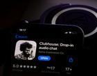 Clubhouse: conheça o app exclusivo que está dando o que falar