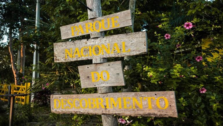 Brasil tem mais de 120 unidades de conservação reabertas para turistas - Imagem 1