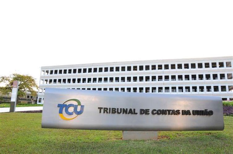 TCU cobra informações do Exército e da Saúde sobre a cloroquina - Imagem 1
