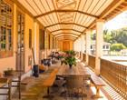 Turismo de café atrai visitantes e vira opção para passeios seguros