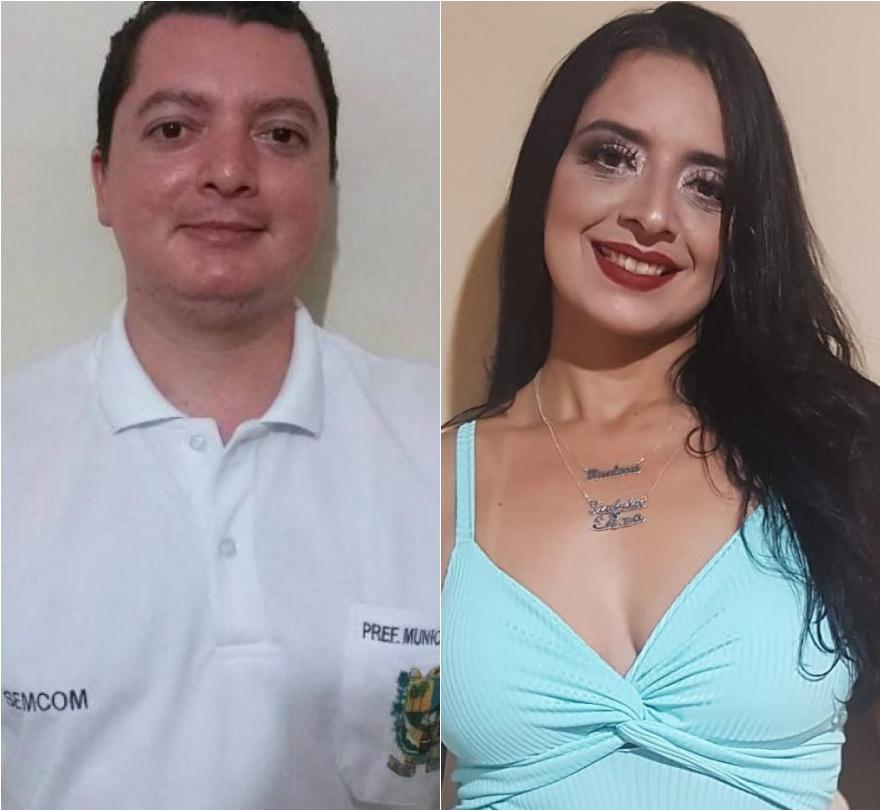 Advogada foi morta a facadas pelo irmão João Paulo Mourão